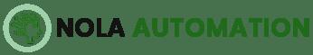 Nola Automation