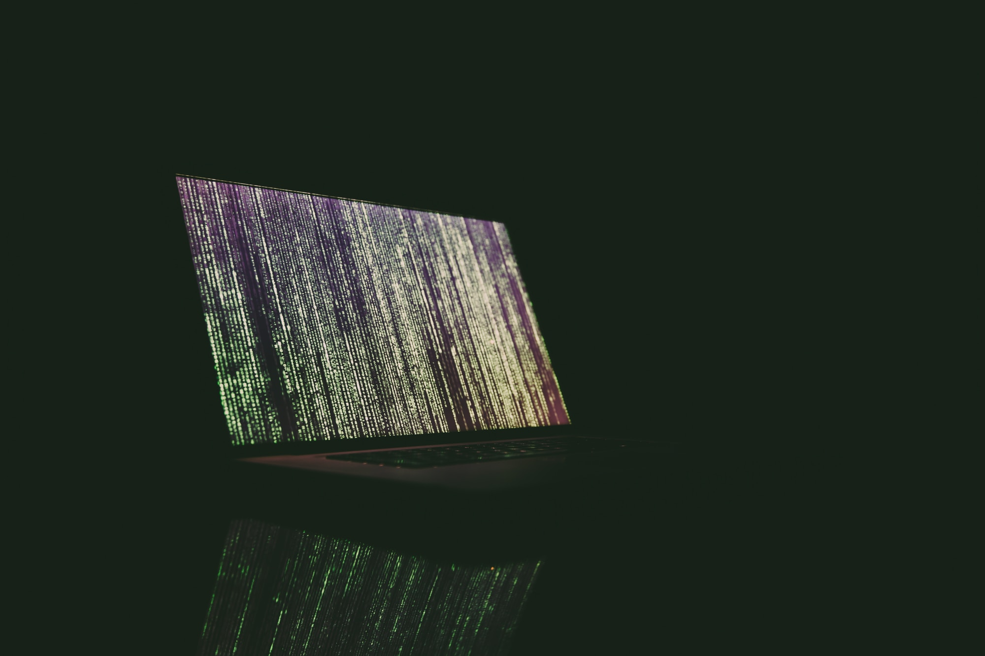 Transferring Friction to Cybercriminals: The Future Is Omnichannel Banking Communications