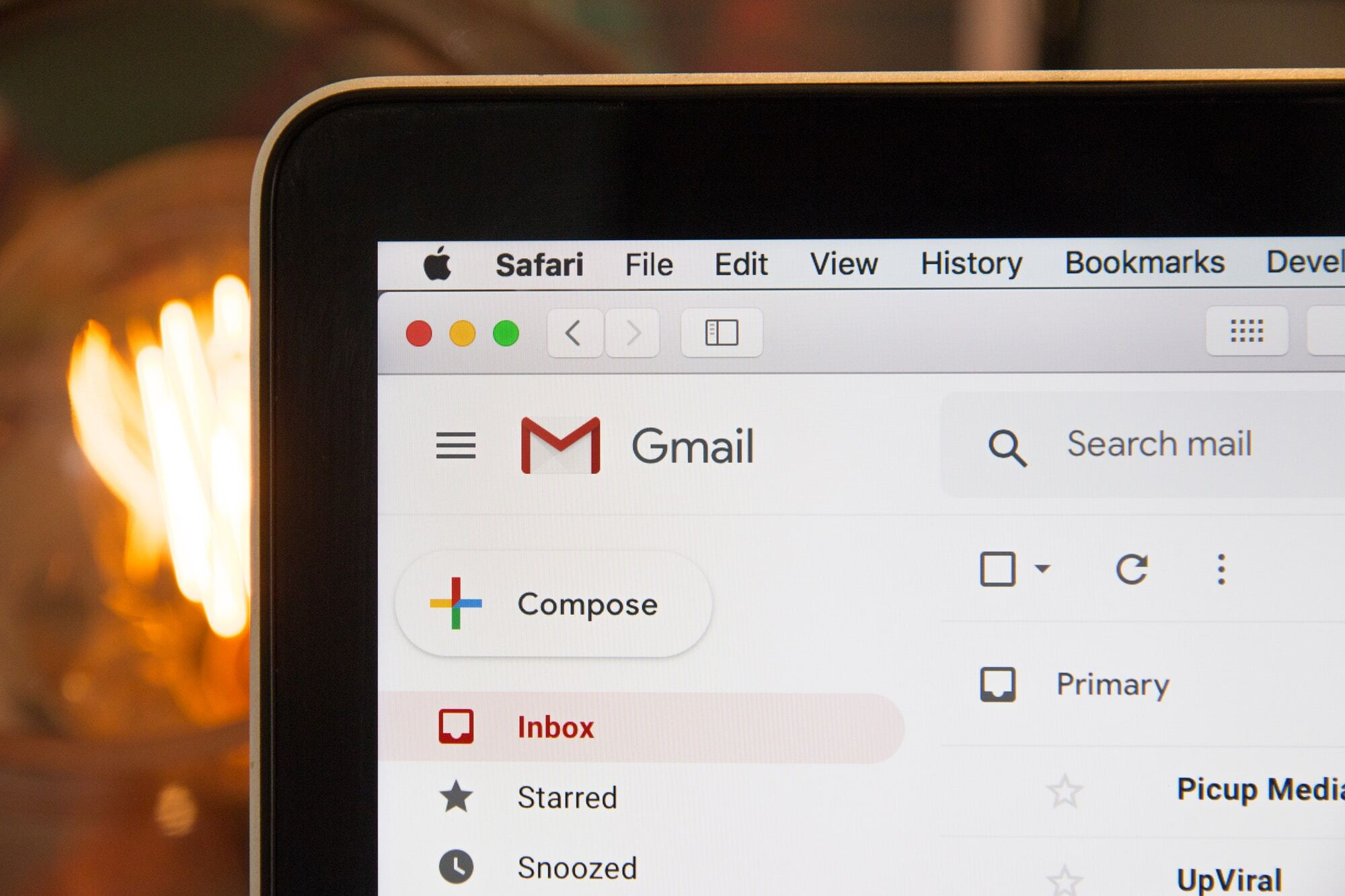Three-Step Strategy for Writing the Perfect Email
